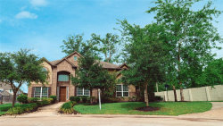 Photo of 5402 Pointed Leaf Drive, Missouri City, TX 77459 (MLS # 65164611)