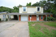 Photo of 308 Hargett Street, Clute, TX 77531 (MLS # 65229459)