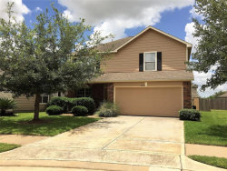 Photo of 26514 Marble Point Ln, Katy, TX 77494 (MLS # 6523314)