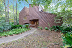 Photo of 2211 Hidden Creek Drive, Kingwood, TX 77339 (MLS # 65270206)