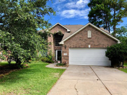 Photo of 20206 Water Point Trail, Humble, TX 77346 (MLS # 65290536)