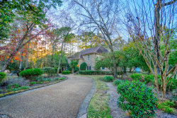 Photo of 2819 W Wildwind Circle, The Woodlands, TX 77380 (MLS # 65346172)