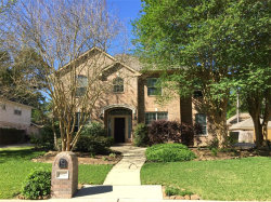 Photo of 16927 Windrow Drive, Spring, TX 77379 (MLS # 6535034)