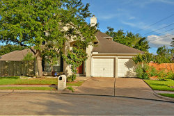 Photo of 12211 Meadow Bend Court, Meadows Place, TX 77477 (MLS # 6539890)