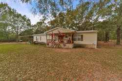 Photo of 577 County Road 6881 N, Dayton, TX 77535 (MLS # 65400807)
