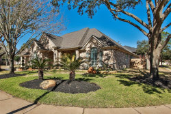 Photo of 20202 Prim Pine Court, Cypress, TX 77433 (MLS # 65533183)