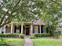 Photo of 16311 Haden Crest Court, Cypress, TX 77429 (MLS # 65568107)