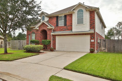 Photo of 3003 Spring Ranch Lane, Spring, TX 77388 (MLS # 65596546)