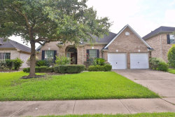 Photo of 1922 Lincoln Crest Way, Sugar Land, TX 77498 (MLS # 65715105)