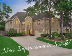Photo of 138 Oriel Oaks Circle, The Woodlands, TX 77382 (MLS # 65733473)