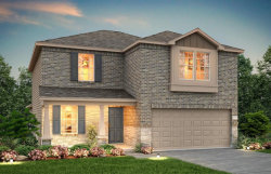 Photo of 4711 Windmill Run Drive, Houston, TX 77069 (MLS # 65816435)