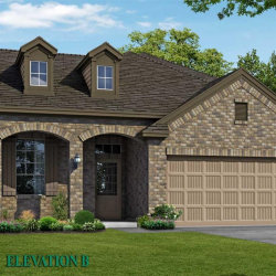 Photo of 127 Bloomhill Place, The Woodlands, TX 77354 (MLS # 6584568)