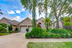 Photo of 5422 Lake Place Drive, Houston, TX 77041 (MLS # 6587002)