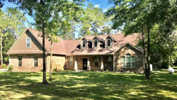 Photo of 351 Private Road 6350, Dayton, TX 77535 (MLS # 65883507)