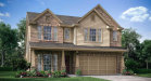 Photo of 20247 Creekdale Bend Drive, Cypress, TX 77433 (MLS # 65902466)