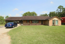 Photo of 25916 Fm 2100 Road, Huffman, TX 77336 (MLS # 6592459)