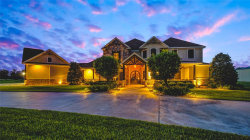 Photo of 4911 Katies Creek Avenue, Baytown, TX 77523 (MLS # 65929177)