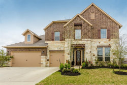 Photo of 20411 Fawn Rest Place, Spring, TX 77379 (MLS # 65935691)