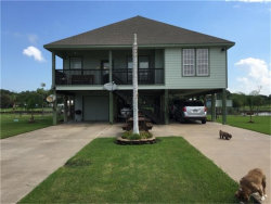 Photo of 691 County Road 291, Bay City, TX 77414 (MLS # 66000194)