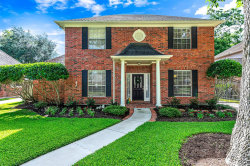 Photo of 1310 Indian Trail Drive, Sugar Land, TX 77479 (MLS # 66060156)