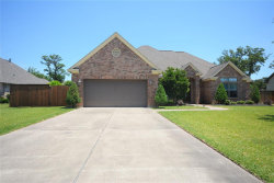 Photo of 108 Deerwood Drive, Lake Jackson, TX 77566 (MLS # 66083647)