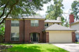 Photo of 15 Greentwig Place, The Woodlands, TX 77381 (MLS # 66094979)