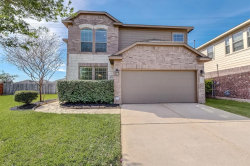 Photo of 26803 Glacier Creek Drive, Katy, TX 77494 (MLS # 66105286)
