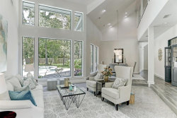 Photo of 11 Scullers Cove Court, The Woodlands, TX 77381 (MLS # 66124892)