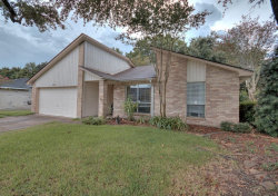 Photo of 1110 Oxford Drive, Pearland, TX 77584 (MLS # 66128823)