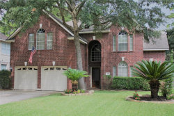 Photo of 10 Long Springs Place, The Woodlands, TX 77382 (MLS # 66138718)