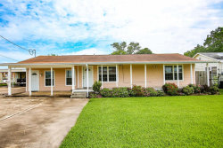 Photo of 204 Hinken Street, Clute, TX 77531 (MLS # 66334239)
