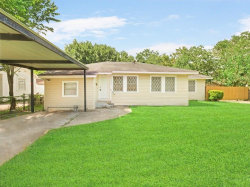 Photo of 10421 S Oswego Street, Houston, TX 77029 (MLS # 6635628)