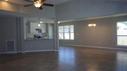 Tiny photo for 2932 Ocean Way, League City, TX 77573 (MLS # 66367671)
