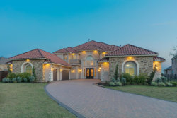 Photo of 18442 Driftwood Shores Court, Cypress, TX 77433 (MLS # 66394194)