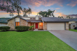 Photo of 308 Banyan Street, Lake Jackson, TX 77566 (MLS # 66418296)