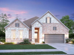 Photo of 7406 Windsong Bend Road, Spring, TX 77379 (MLS # 66451242)