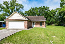 Photo of 608 N Jefferson Street, Cleveland, TX 77327 (MLS # 66532174)