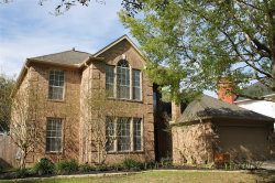 Photo of 2110 Hollow Reef Circle, League City, TX 77573 (MLS # 66580210)