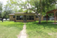 Photo of 332 Harbor View Drive, Livingston, TX 77351 (MLS # 66612993)
