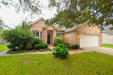 Photo of 1915 Cornerstone Place Drive, Katy, TX 77450 (MLS # 66623816)