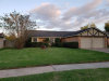 Photo of 1715 Millbury Drive, Missouri City, TX 77489 (MLS # 66639114)