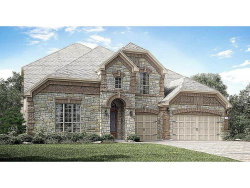 Photo of 615 Rocky Field Court, Pinehurst, TX 77362 (MLS # 6664370)