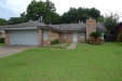 Photo of 15406 Ensenada Dr, Houston, TX 77083 (MLS # 66645317)