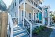 Photo of 1011 Sealy Street, Galveston, TX 77550 (MLS # 66670089)