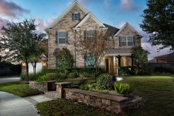Photo of 17302 First Bend Court, Cypress, TX 77433 (MLS # 66671187)