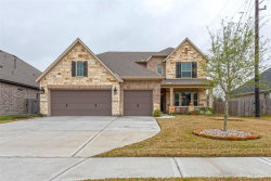 Photo of 31272 New Forest Park Lane, Spring, TX 77386 (MLS # 6668961)