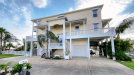 Photo of 123 Lanai Street, Tiki Island, TX 77554 (MLS # 66699918)