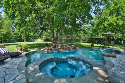 Photo of 1005 The Cliffs Boulevard, Montgomery, TX 77356 (MLS # 66707527)