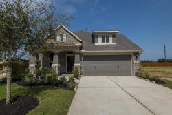 Photo of 11018 Bluewater Lagoon Circle, Cypress, TX 77433 (MLS # 66708261)