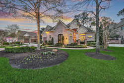 Photo of 46 Quail Rock Place, The Woodlands, TX 77381 (MLS # 66726001)